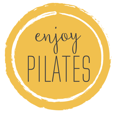Enjoy Pilates